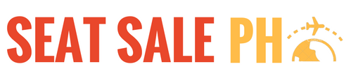 Seat Sale PH